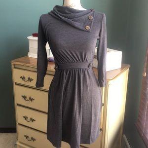 clothes minded boutique